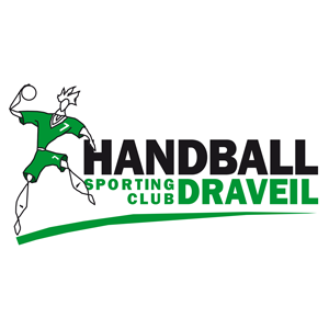 SPORTING CLUB DRAVEIL HANDBALL