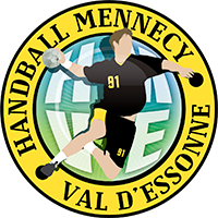 HANDBALL MENNECY VAL D ESSONNE
